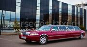 Lincoln-town-car-red-8mest_00045