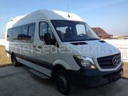 mercedes_sprinter_luxe-white-20mest_00003
