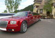 chrysler_300_red-10m_00001