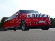 red-hummer-black-korteh_00003