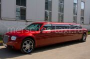 chrysler-red-2011-9mest_00002