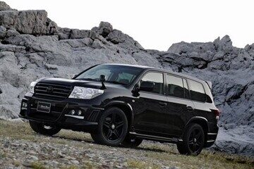 toyota_land_cruiser_black_bison_edition_wald_international.500x500