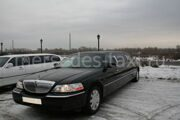 Lincoln-town-car-black-7metr_00050