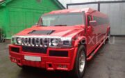 hummer-red-dragon-21mesto_00021