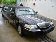 Lincoln-town-car-black-8mest_00015