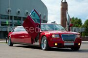 chrysler-300-red-8-mest_00002
