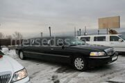 Lincoln-town-car-black-7metr_00055