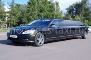 mercedes-benz_s550-black-10m_00007